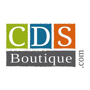 CDS Boutique .com - Partenaire