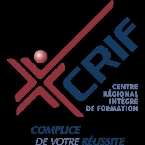 Centre régional intégré de formation (CRIF) - Partenaire