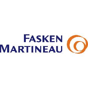 Fasken Martineau - Partenaire