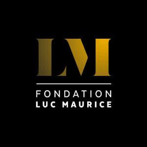 Fondation Luc-Maurice - Partenaire