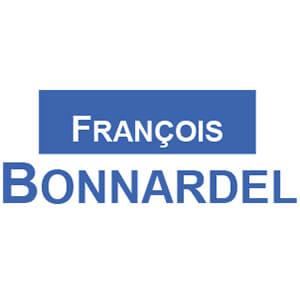 François Bonnardel - Partenaire