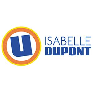 Isabelle Dupont - Uniprix - Partenaire