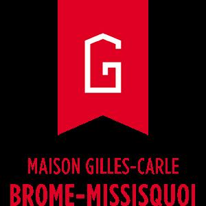 Maison Gilles-Carle Brome-Missisquoi - Partenaire