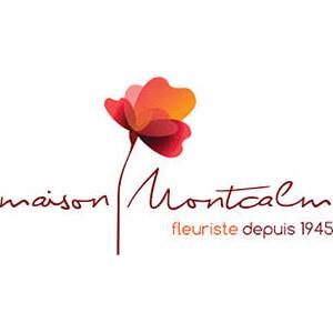 Maison Montcalm, fleuriste - Partenaire