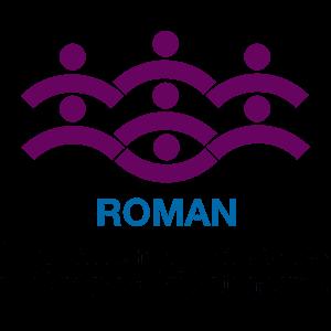 Regroupement des organismes montérégiens d'aidants naturels ROMAN - Partenaire