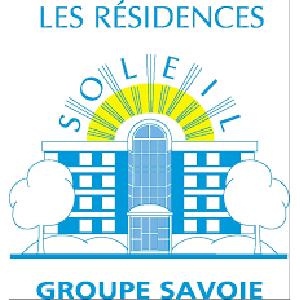Les Résidences Soleil - Manoir Granby - Partenaire