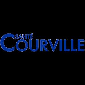 Santé Courville - Partenaire