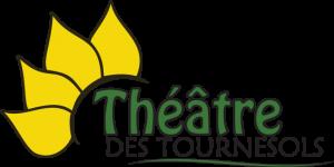 Théâtre des Tournesols
