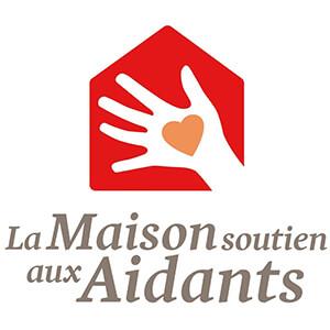 La Maison soutien aux aidants - Partenaire