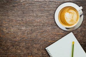 Organisez un café-rencontre