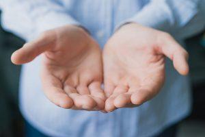 Faites un don à la Société Alzheimer de Granby et région