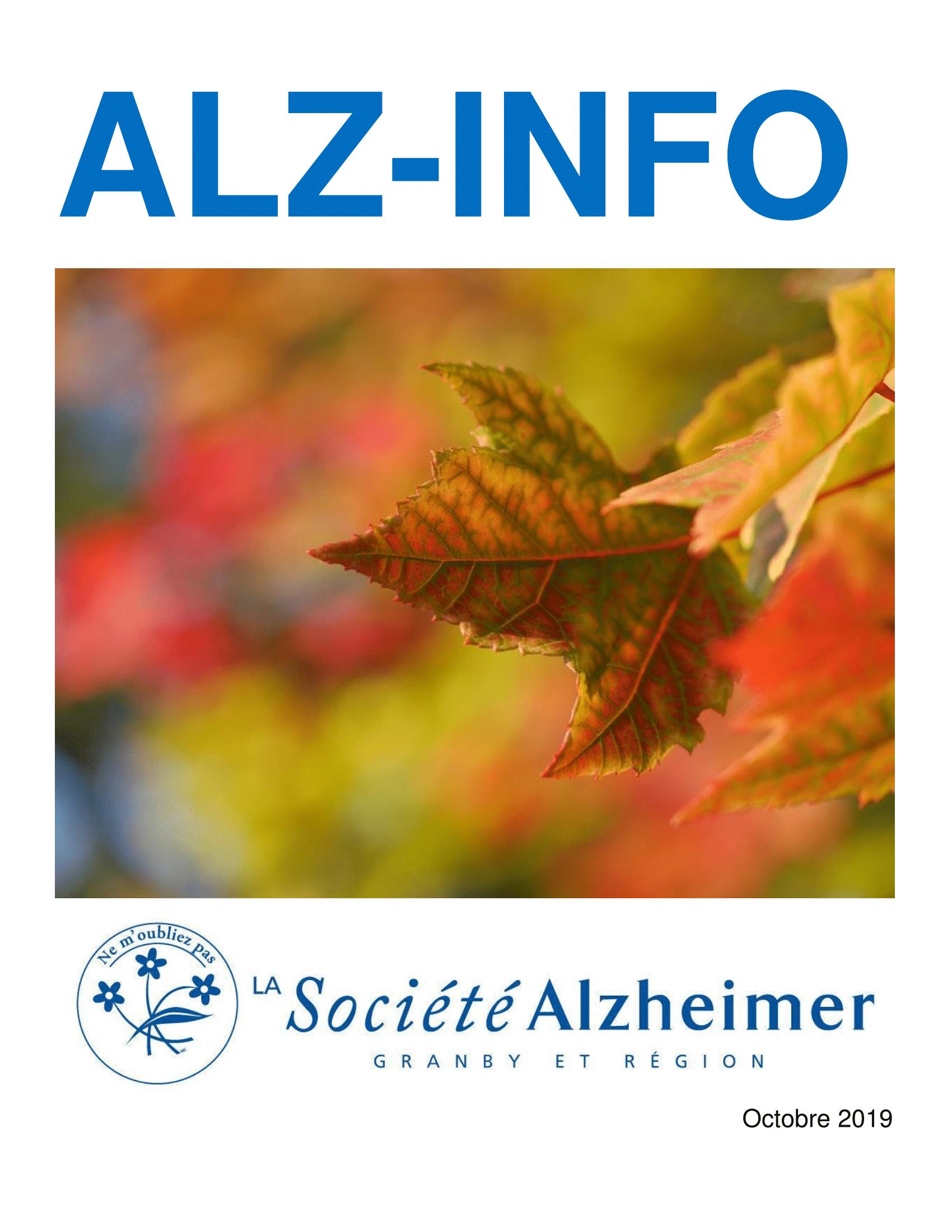 Alz-Info-Octobre-2019