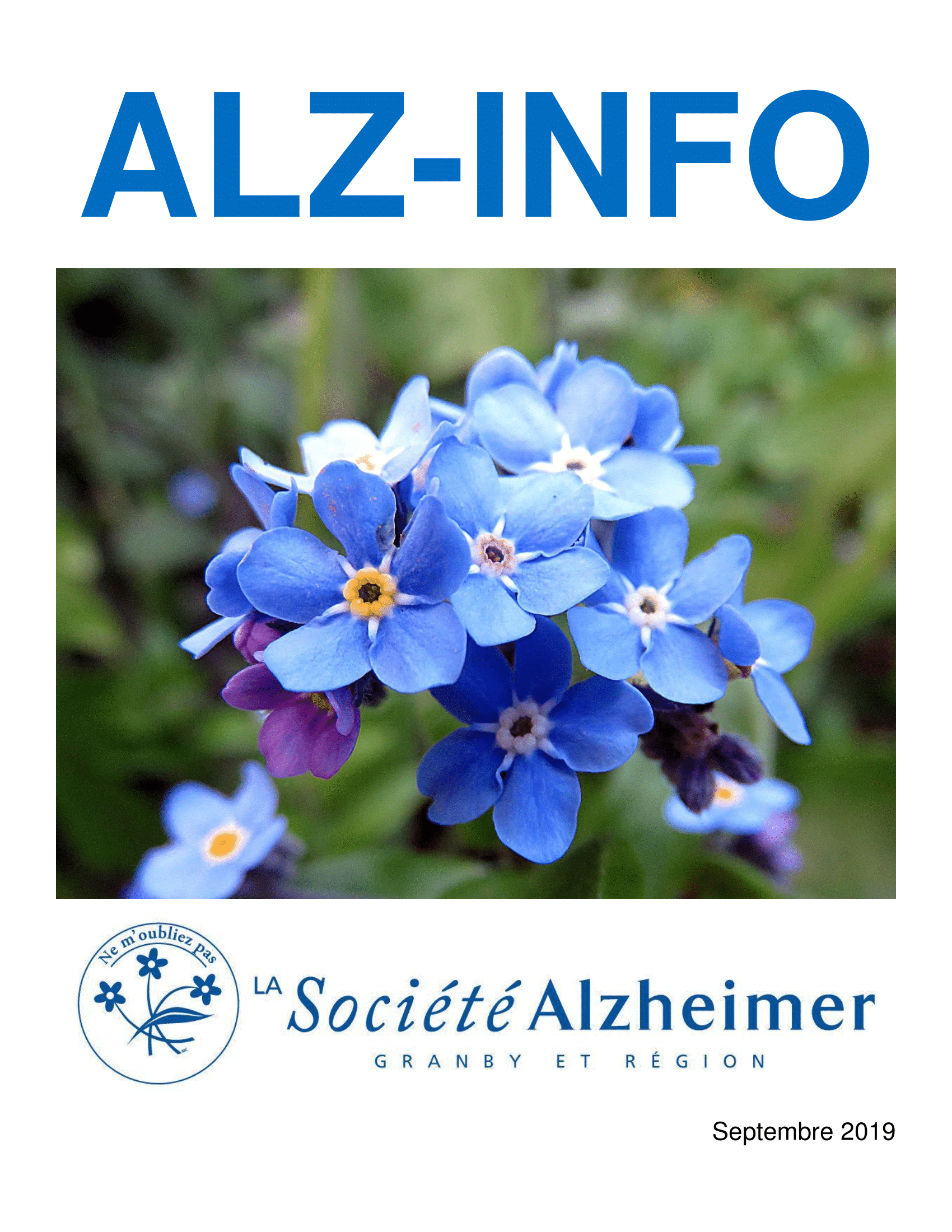 Alz-Info-Septembre-2019